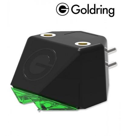 Wkładka gramofonowa typu MM Goldring E2 GL0056