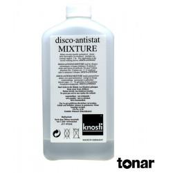 Płyn antystatyczny do mycia Tonar Knosti Disco Antistat Mixture Vinyl Cleaning