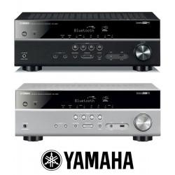 Amplituner kina domowego 5.1 YAMAHA RX-V383