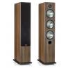 Kolumny podłogowe Monitor Audio Bronze 6