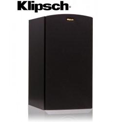 Kolumny podstawkowe Klipsch Reference R-15M