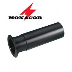 Rura port Bass-Reflex Monacor MBR-50