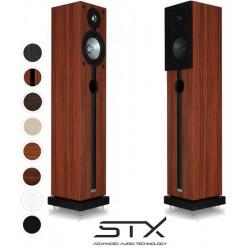 Kolumny głośniki podłogowe STX Neutrino FX-150