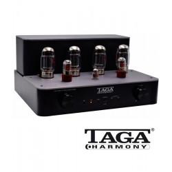 Zintegrowany wzmacniacz lampowy TAGA HARMONY TTA-1000
