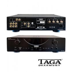 Zintegrowany wzmacniacz hybrydowy TAGA HARMONY HTA-1200