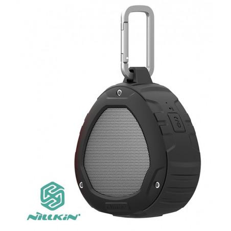 Nillkin S1 - Głośnik bezprzewodowy Bluetooth