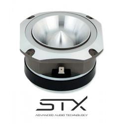 Głośnik wysokotonowy STX T.10.800.8.AL