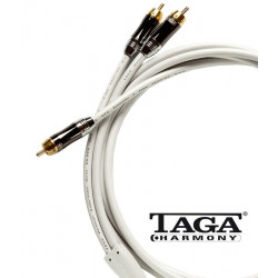 Kabel subwoferowy Taga Harmony TAVC-SY - 3m