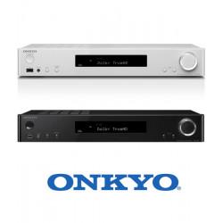 Amplituner kina domowego 5.1 Onkyo TX-L50