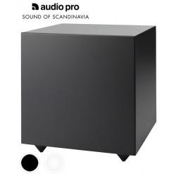 SUBWOOFER AKTYWNY Audio Pro Addon SUB