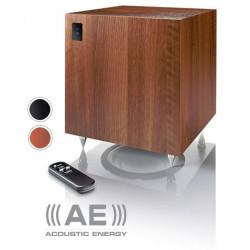 SUBWOOFER AKTYWNY Acoustic Energy AE-108