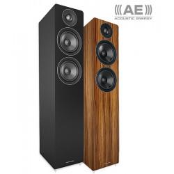 Kolumny podłogowe Acoustic Energy AE-109