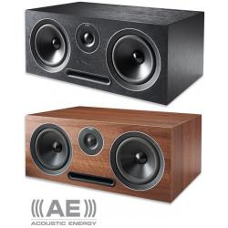 Kolumna centralna Acoustic Energy AE-107