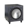 Aktywny subwoofer Monitor Audio Bronze W10