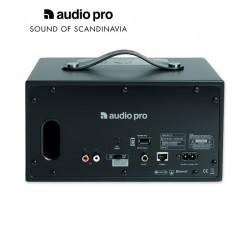 Głośnik przenośny Bluetooth Audio Pro Addon C5