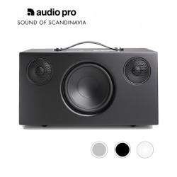 Głośnik przenośny Bluetooth Audio Pro Addon C10