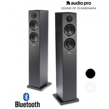 Kolumny podłogowe Audio Pro Addon T20 z bluetooth