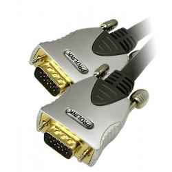 Prolink Exclusive TCV 8970