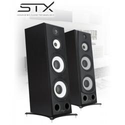 Zestaw kolumn kina domowego STX Electrino - 5.0