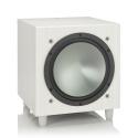 Aktywny subwoofer Monitor Audio Bronze W10