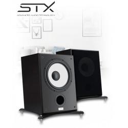 Zestaw kolumn kina domowego STX Electrino - 5.1 v2