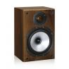 Kolumny podstawkowe Monitor Audio Reference MR1