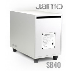 SoundBar Bluetooth JAMO SB40 + subwoofer