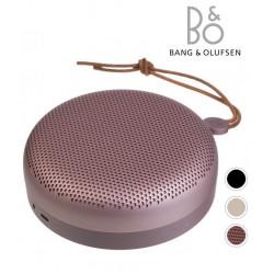 Głośnik Bluetooth Bang&Olufsen Beoplay A1