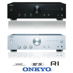 Zintegrowany wzmacniacz stereo Onkyo A-9010