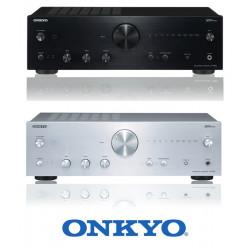 Zintegrowany wzmacniacz stereo Onkyo A-9150