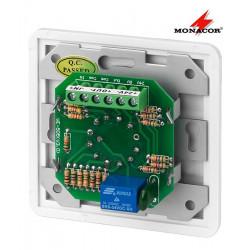 Regulator głośności PA MONACOR ATT-306PEU