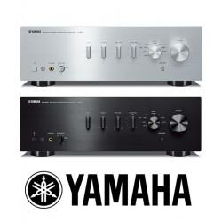 Wzmacniacz zintegrowany YAMAHA A-S501
