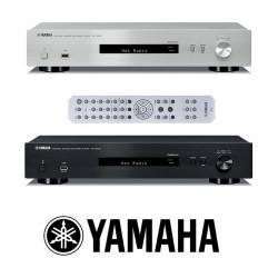 Odtwarzacz strumieniowy YAMAHA NP-S303