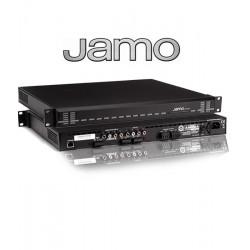 Wzmacniacz DSP 500W - JAMO JDA-500