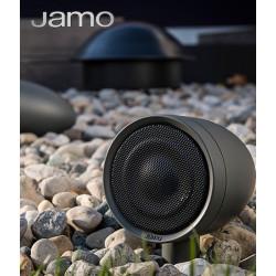 Głośnik ogrodowy zewnętrzny JAMO JL-4