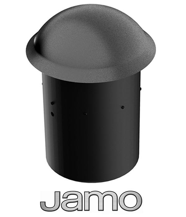 Subwoofer zewnętrzny JAMO JL-10SW
