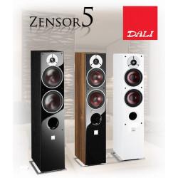 Kolumny podłogowe DALI Zensor 5 - para