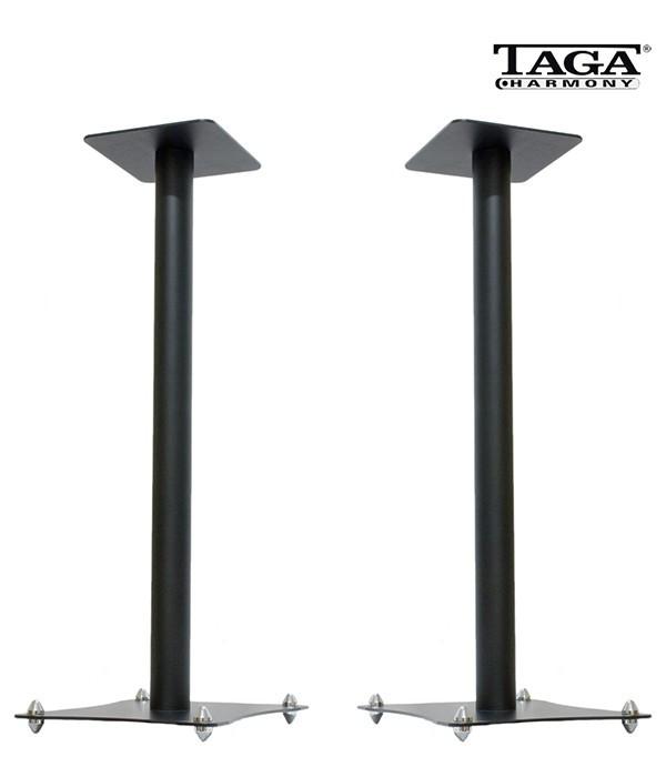 Podstawki pod głośniki TAGA Harmony TSS-76 v.2 - para
