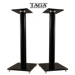Podstawki pod głośniki TAGA Harmony TSS-60G- para