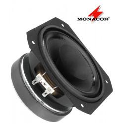 Głośnik szerokopasmowy MONACOR SPH-60X