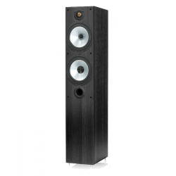 Kolumny podłogowe Monitor Audio Reference MR4