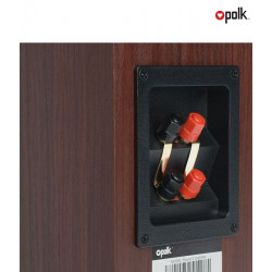 Kolumny podłogowe POLK AUDIO TSx 440T - para (2 szt.)