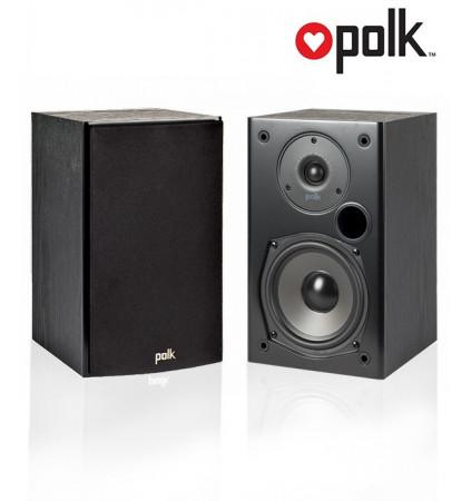 KOLUMNY PODSTAWKOWE POLK AUDIO T15 - para (2 szt.)