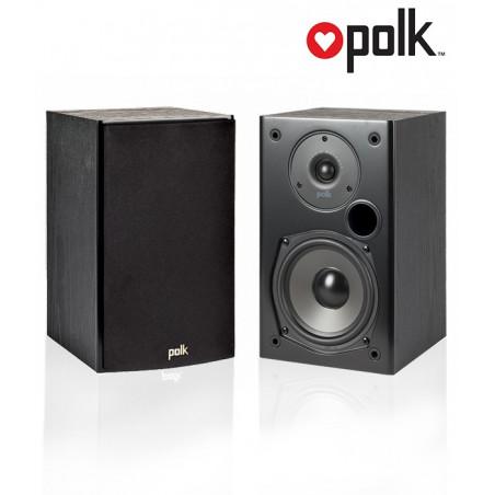 Kolumny podstawkowe Polk Audio T15