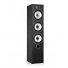 Kolumny podłogowe Monitor Audio Reference MR6