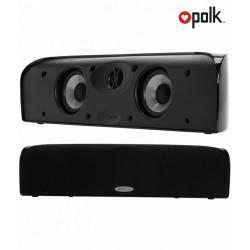 Zestaw kolumn kina domowego Polk Audio TL 1600 BLACKSTONE - 5.1