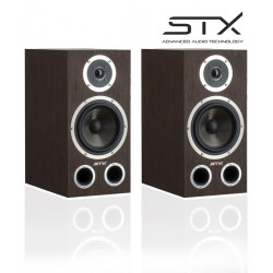 Kolumny podstawkowe STX Foton MX-140 Komplet (2 sztuki)