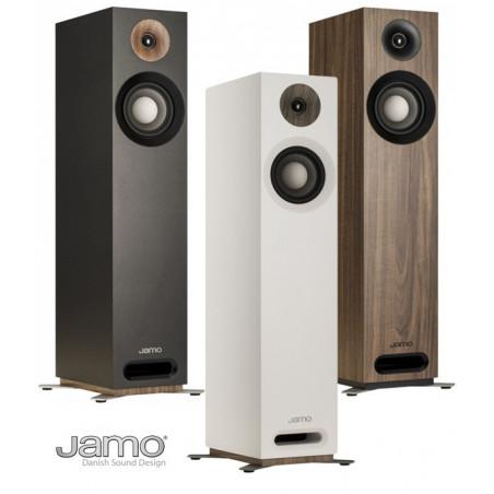 Kolumny podłogowe JAMO Studio S 805 - para
