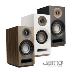 Kolumny podstawkowe JAMO Studio S803 - para