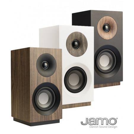 Kolumny podstawkowe JAMO Studio S 801 - para
